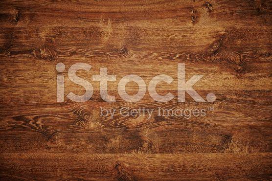 Dark wood (30542608, sorendls) #background #wood Backgrounds