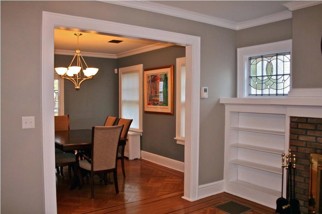 paint colors that go with honey oak trim large size of ...
