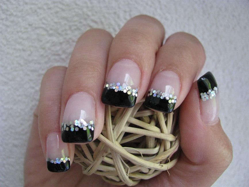 kool for a special occasion. | Vanity | Pinterest | Prom, Prom nails ...