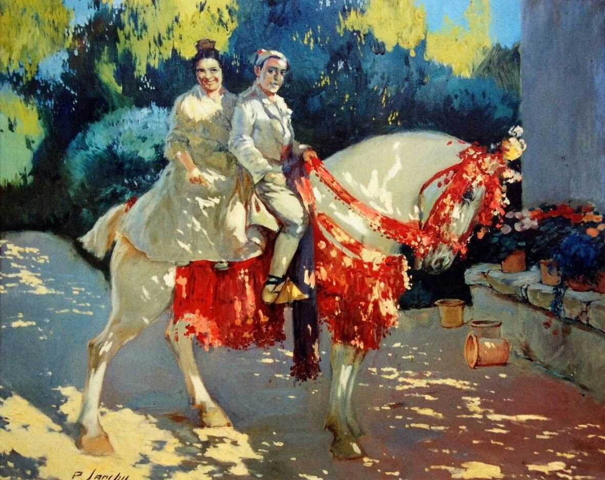 Francisco Paya Sanch S Valencianos Pinterest # Muebles Joaquin Gil