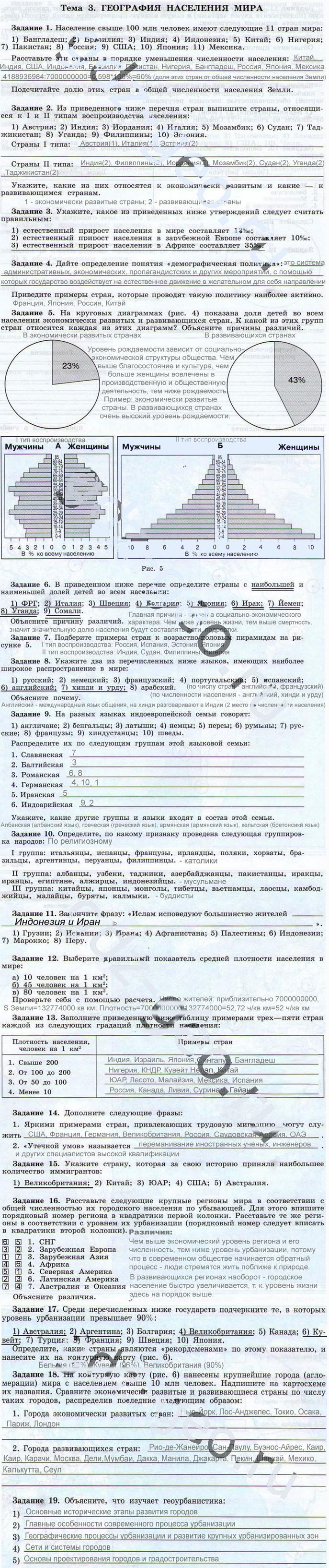 Spishy.ru по английскому языку биболетова 8 класс