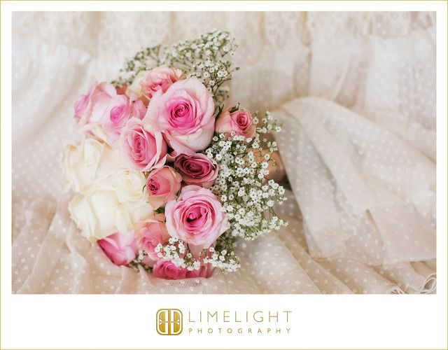 #bimini #bahamas #destinationwedding #wedding #flowers #bouquet #bride #pink #white #floral #arrangement #lace