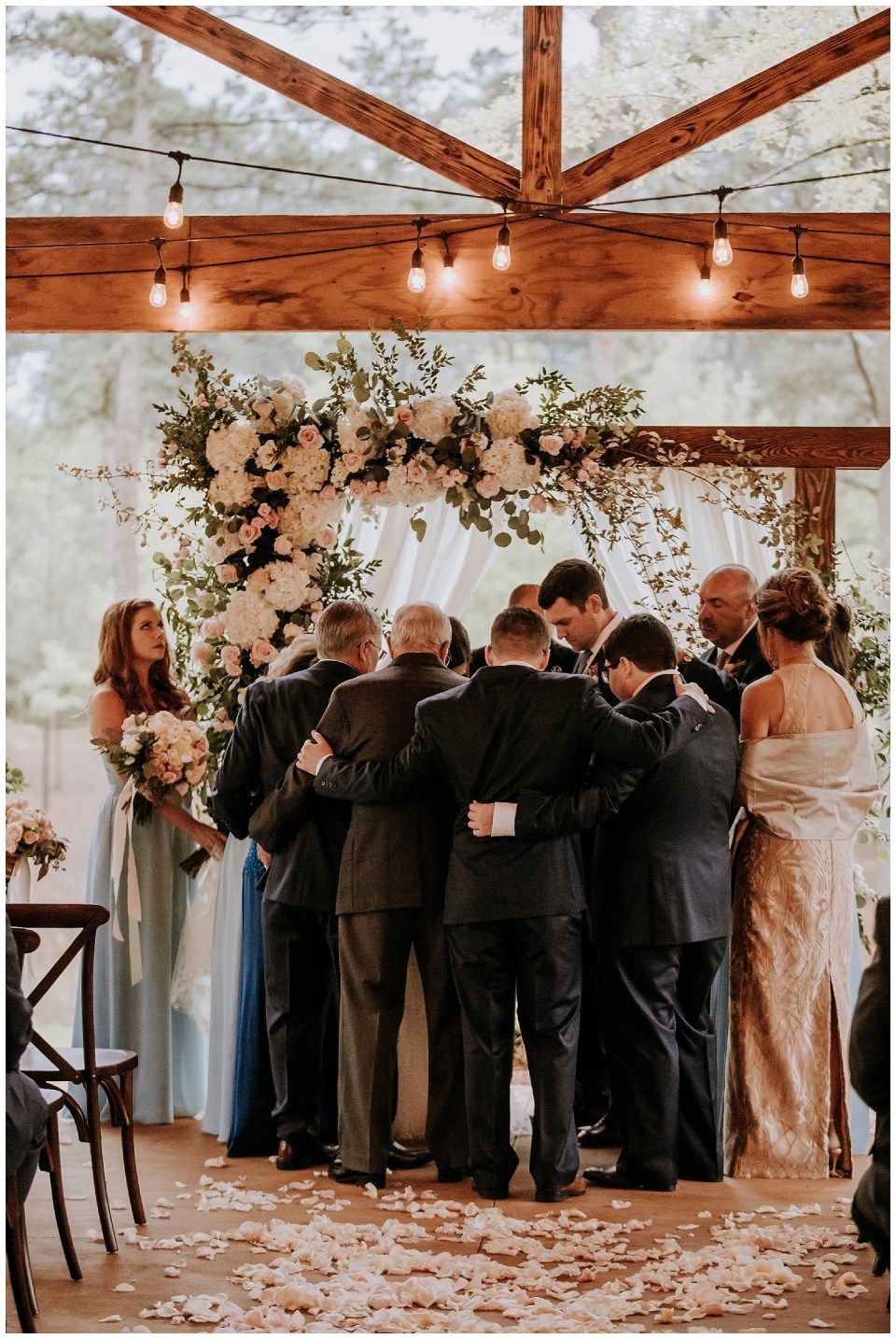 46++ Outdoor wedding venues in mississippi info