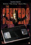 The Seekers [DVD] [English] [2003]