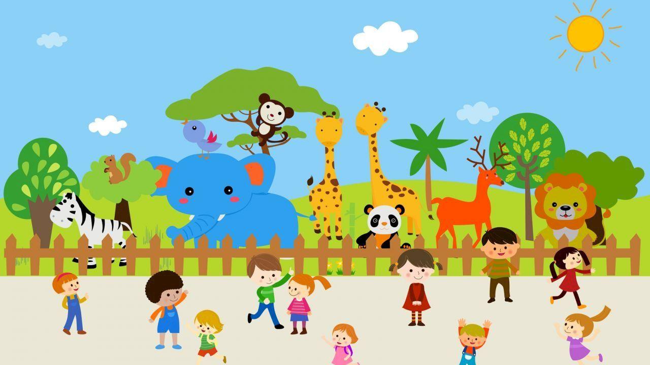 طرق حماية الحيوانات Love Stickers Beach Sketches Games For Kids