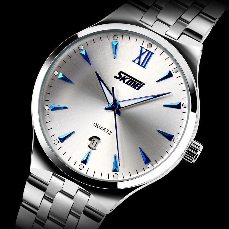 skmei mens watches top brand luxury fashion casual watch men s skmei mens watches top brand luxury fashion casual watch men s quartz watches dress wristwatch man full