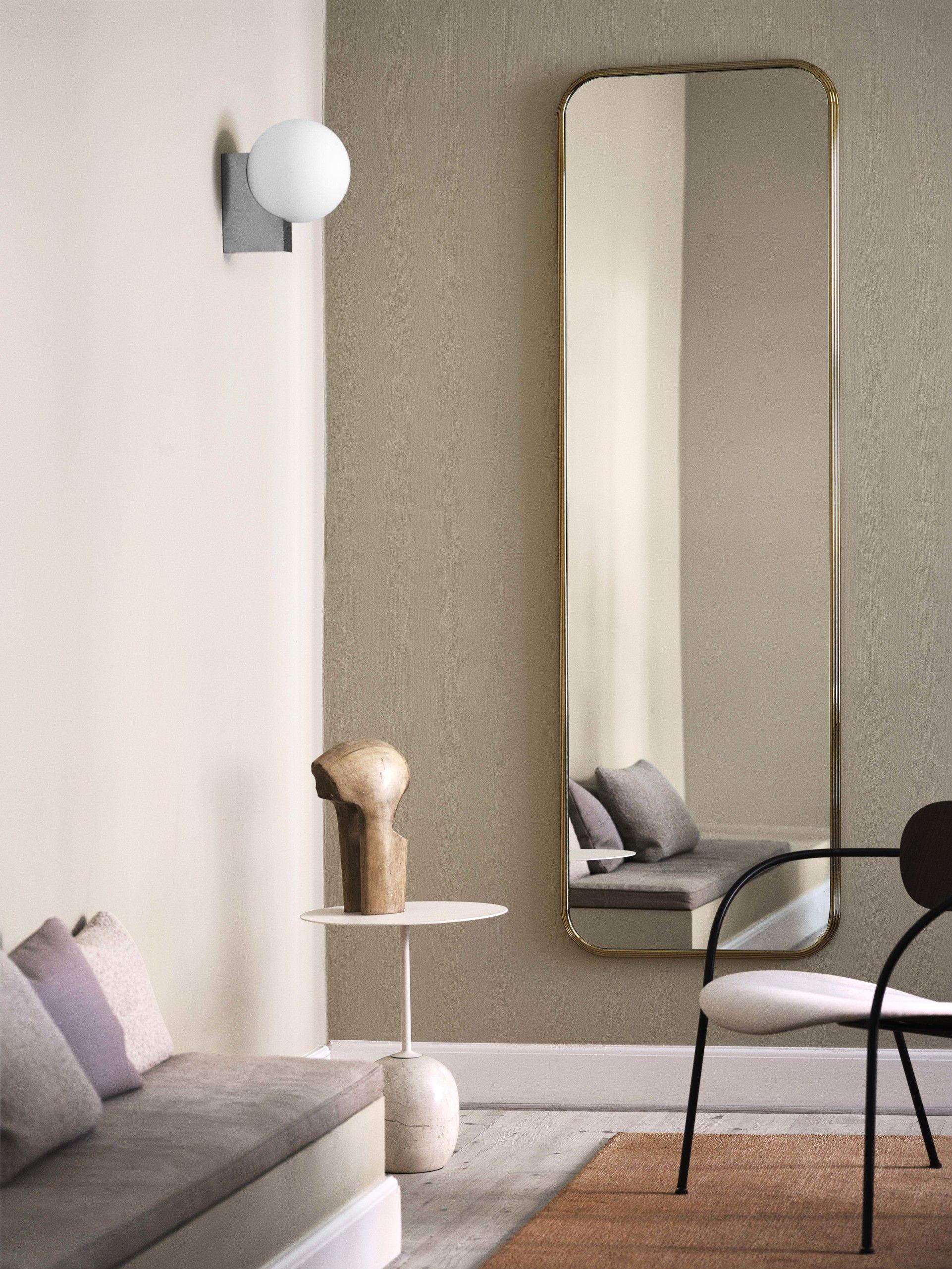 Sillon Mirror Sh7 By Sebastian Herkner Pavilion Chair Av6 By Anderssen Voll Journey Lamp Shy2 By Signe Hytte L Furniture Design Pavilion Chair Mirror Wall