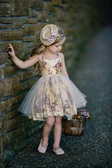 A B C D D1 Little Girl Fashion Little Girl Dresses Girl Princess Dress