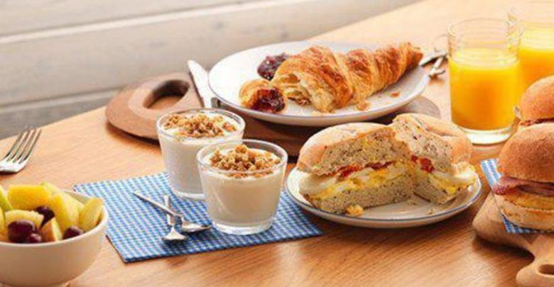 On-the-go Breakfast Products Market Sales Size Share 2027 ...