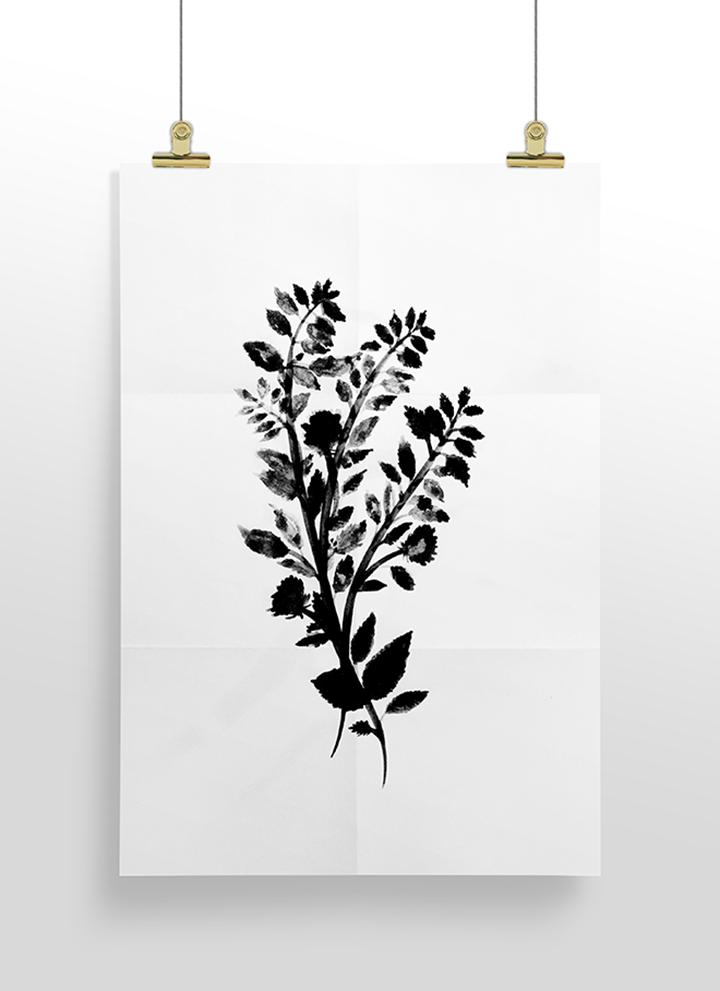 20 Favorite Wall Art Free Printables | PRINTABLES | Diy wall art