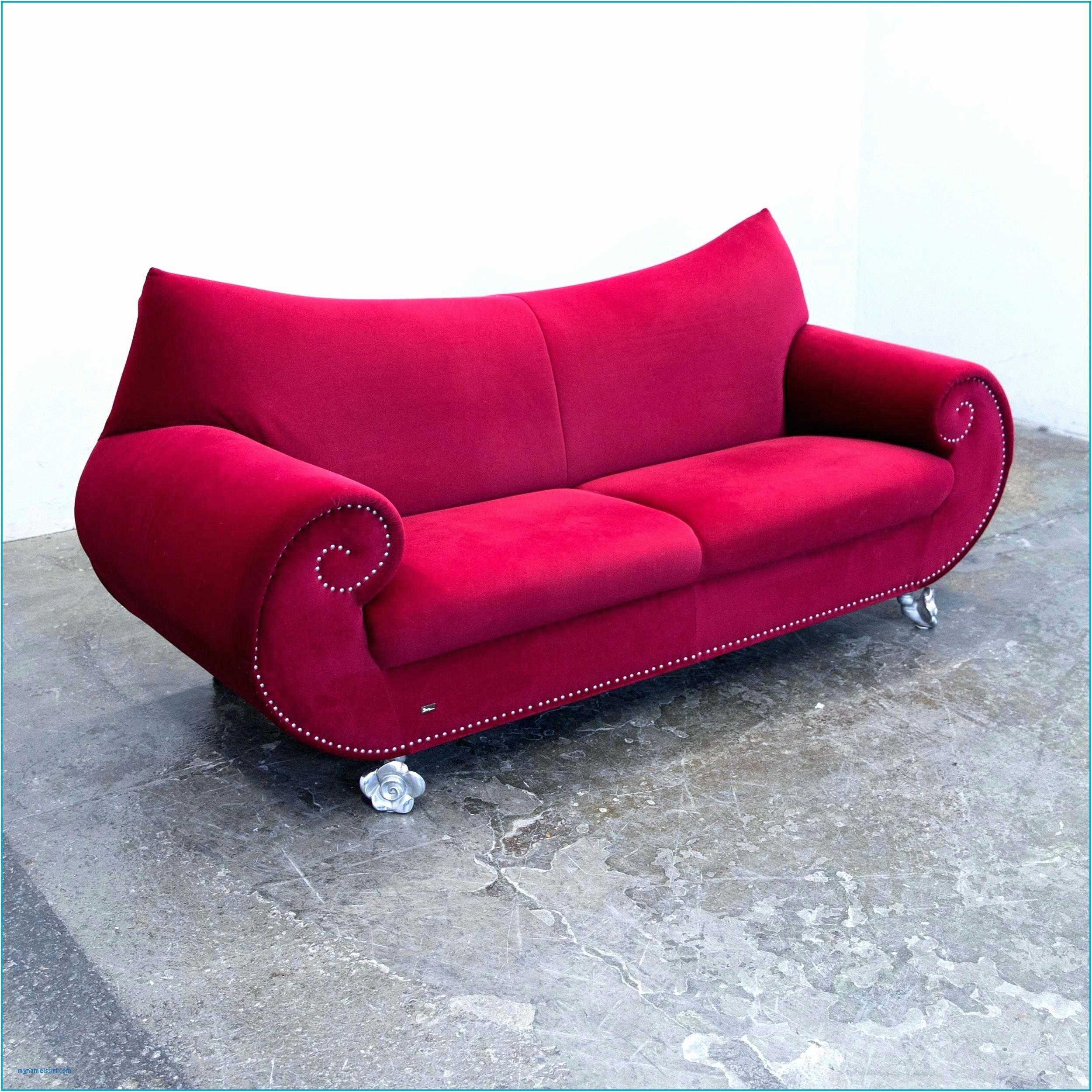 Teuer Couchgarnitur Otto Couch Möbel Pinterest Couch Möbel