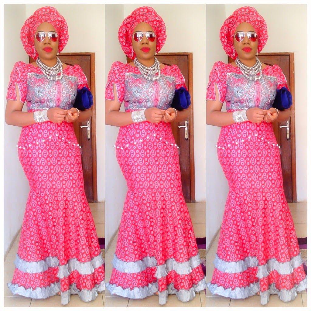 securedownload-1.jpeg (1024×1024) | nigeria styles | Pinterest