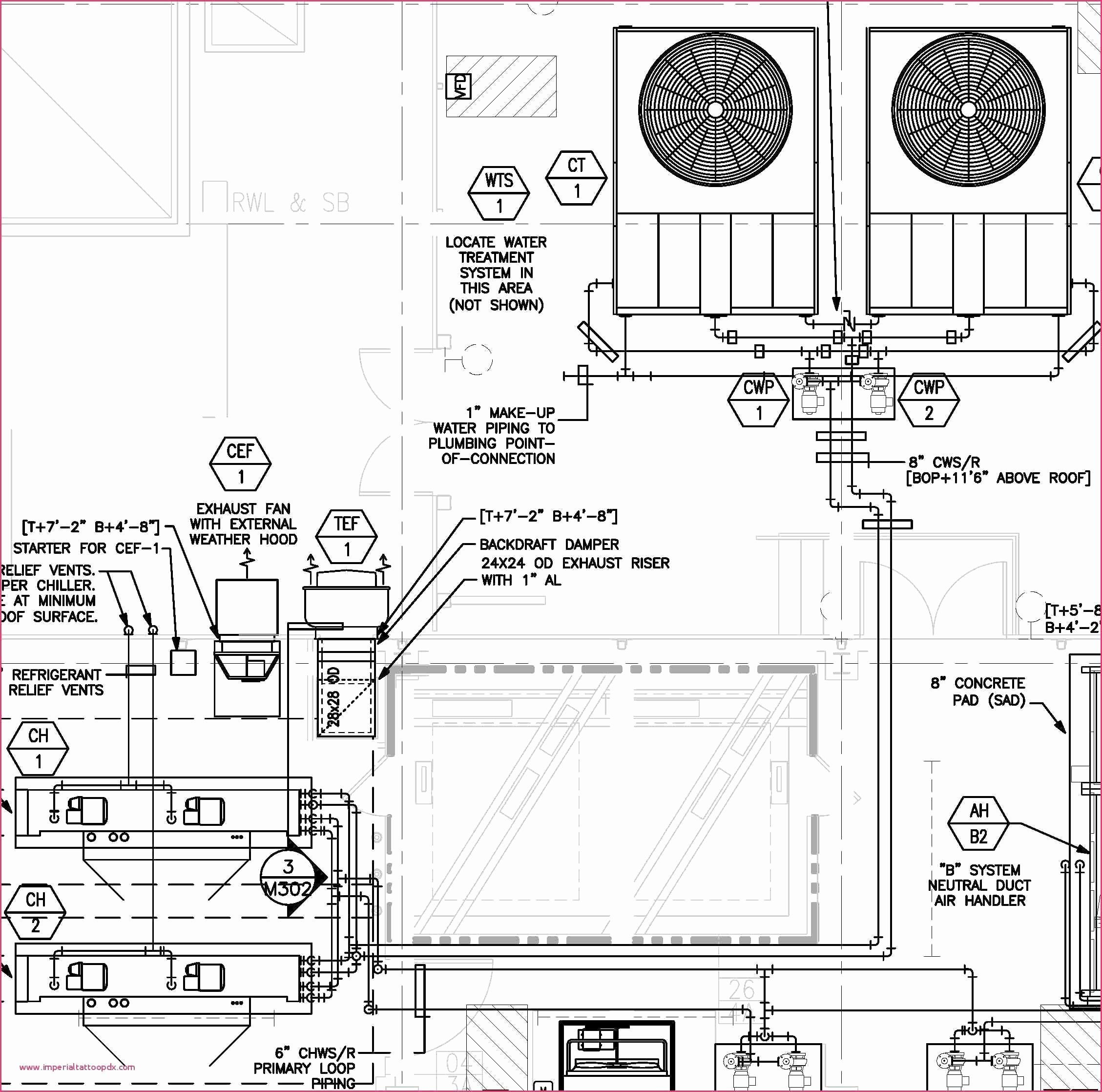 Civil Engineering Drawing Book Pdf Free Download Unique Excel Spreadsheet Drawing In 2020 Craftsman Garage Door Garage Design Craftsman Garage Door Opener