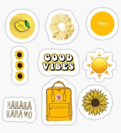 19 Emily S Birthday Ideas Aesthetic Stickers Tumblr Stickers Print Stickers