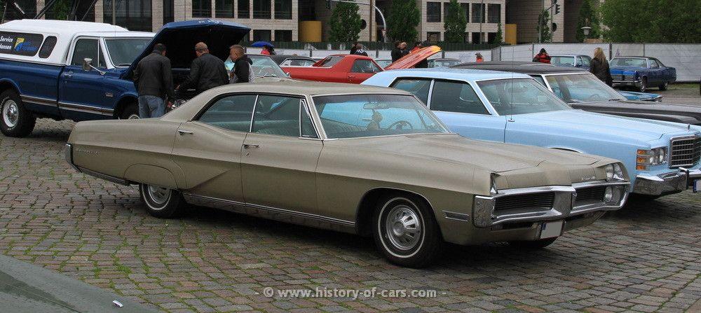 1967 pontiac bonneville   Pontiac Bonneville 4door Hardtop Sedan & 1967 pontiac bonneville   Pontiac Bonneville 4door Hardtop Sedan ... pezcame.com