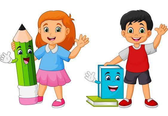 Foto Google Fotos Imagens Infantis Atividades De Nomes Pre Escolar Leitura Para Criancas