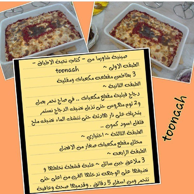 Pin By Hope On F00d Food Receipes Food Cooking Recipes