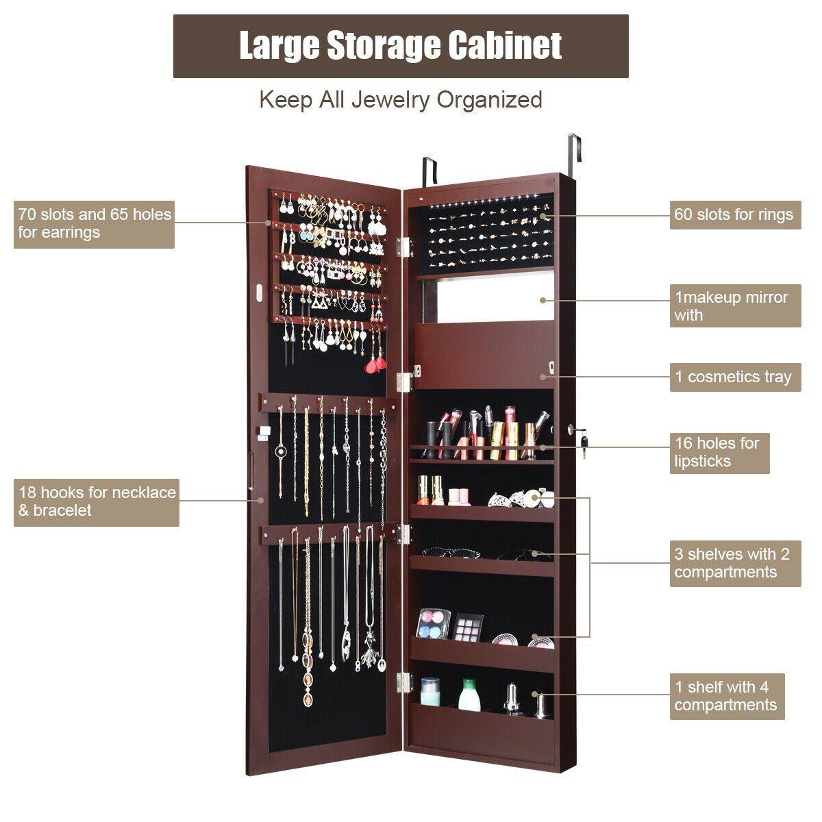 Pin On Storage
