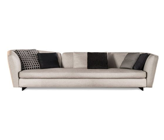 Sofas Seating Seymour