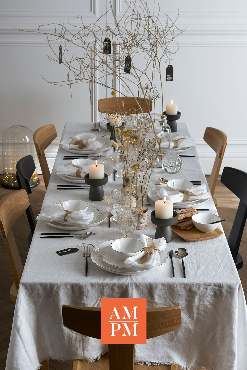 Beautiful French Country Dining Room Table Decor Ideas 31 Coups De Lumiere 8211 Amb In 2020 Dining Room Table Decor Vintage Dining Table French Country Dining Room