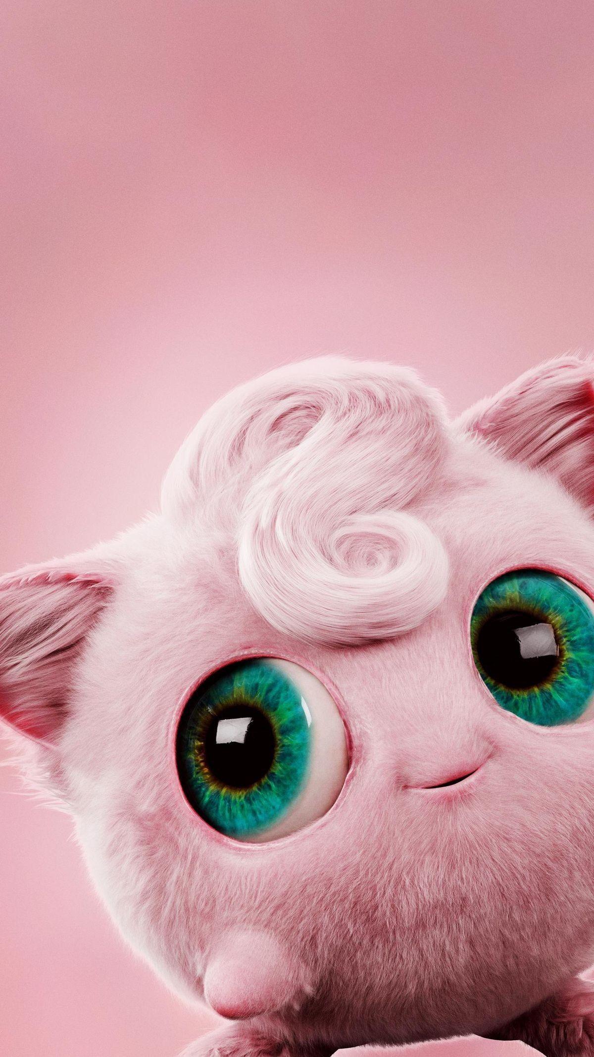 Pin By Sonu Jssr On O Wallpaper Iphone Cute Cute Disney Wallpaper Hd Cool Wallpapers