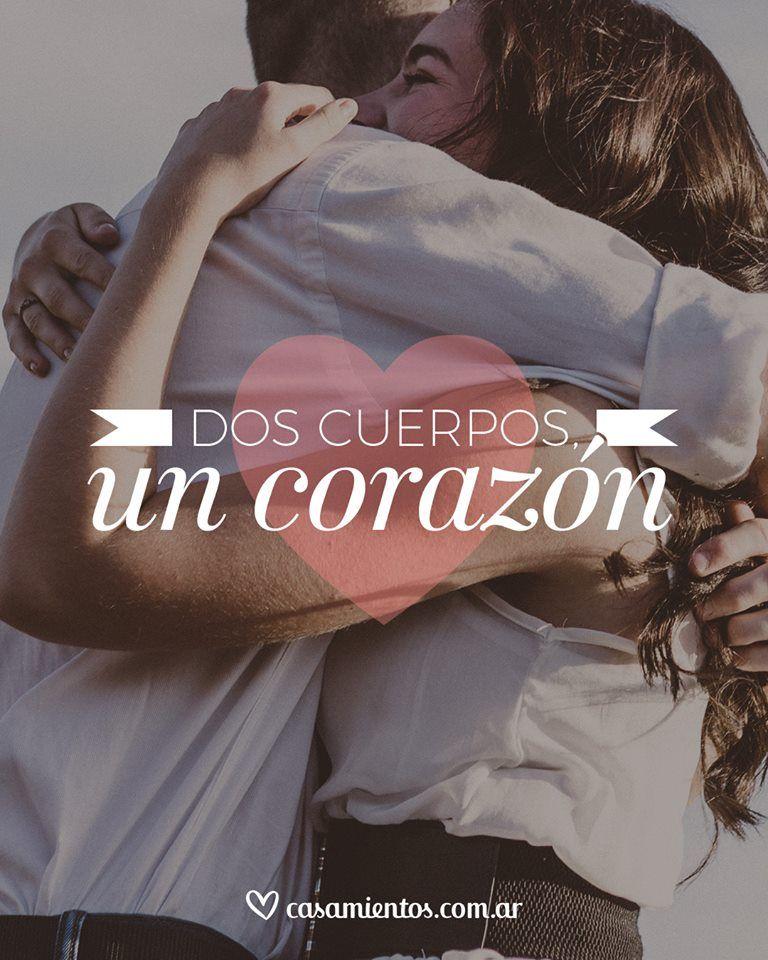 50 Frases De Amor Para Dedicar A Tu Pareja Frases E Imagenes