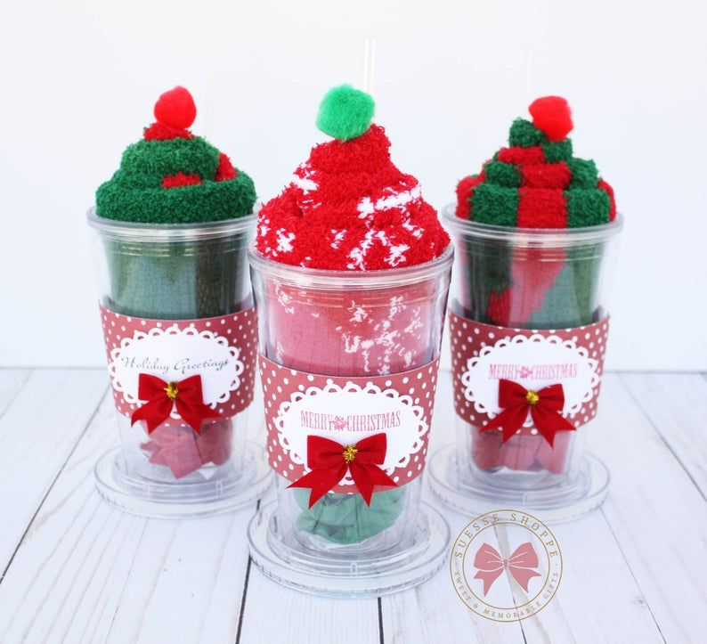 Christmas gifts for coworkers, Teacher gifts Christmas