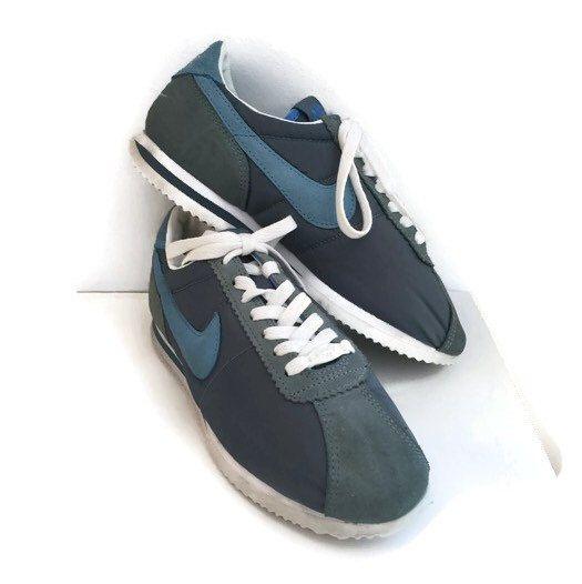 Nike cortez, Sneakers nike