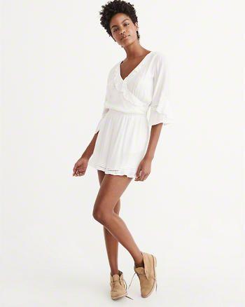 fd96f55ab495 Womens Dresses   Rompers