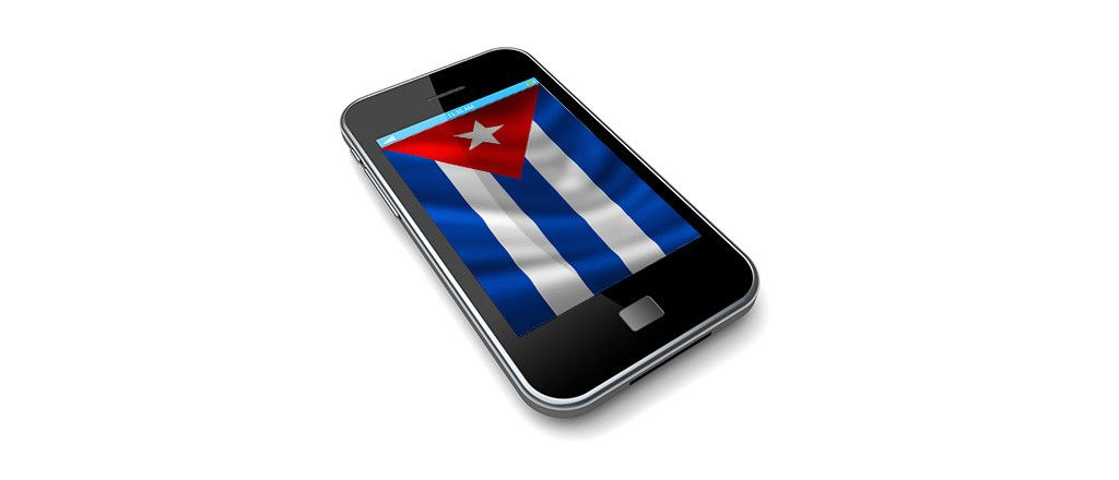 Cuba's Tech Start-up Sector: 'People Are Hungry to Work'