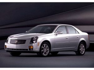 awesome cadillac 2003 2004 2005 2006 2007 cts workshop service rh pinterest com