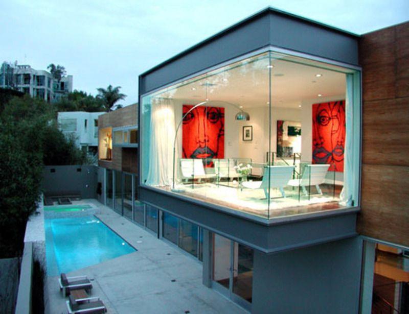 Home Bar Design Ideas : Modern Home Bars, Bar, Home Bars, Bares Casa