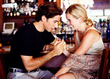 most popular dating sites in new york