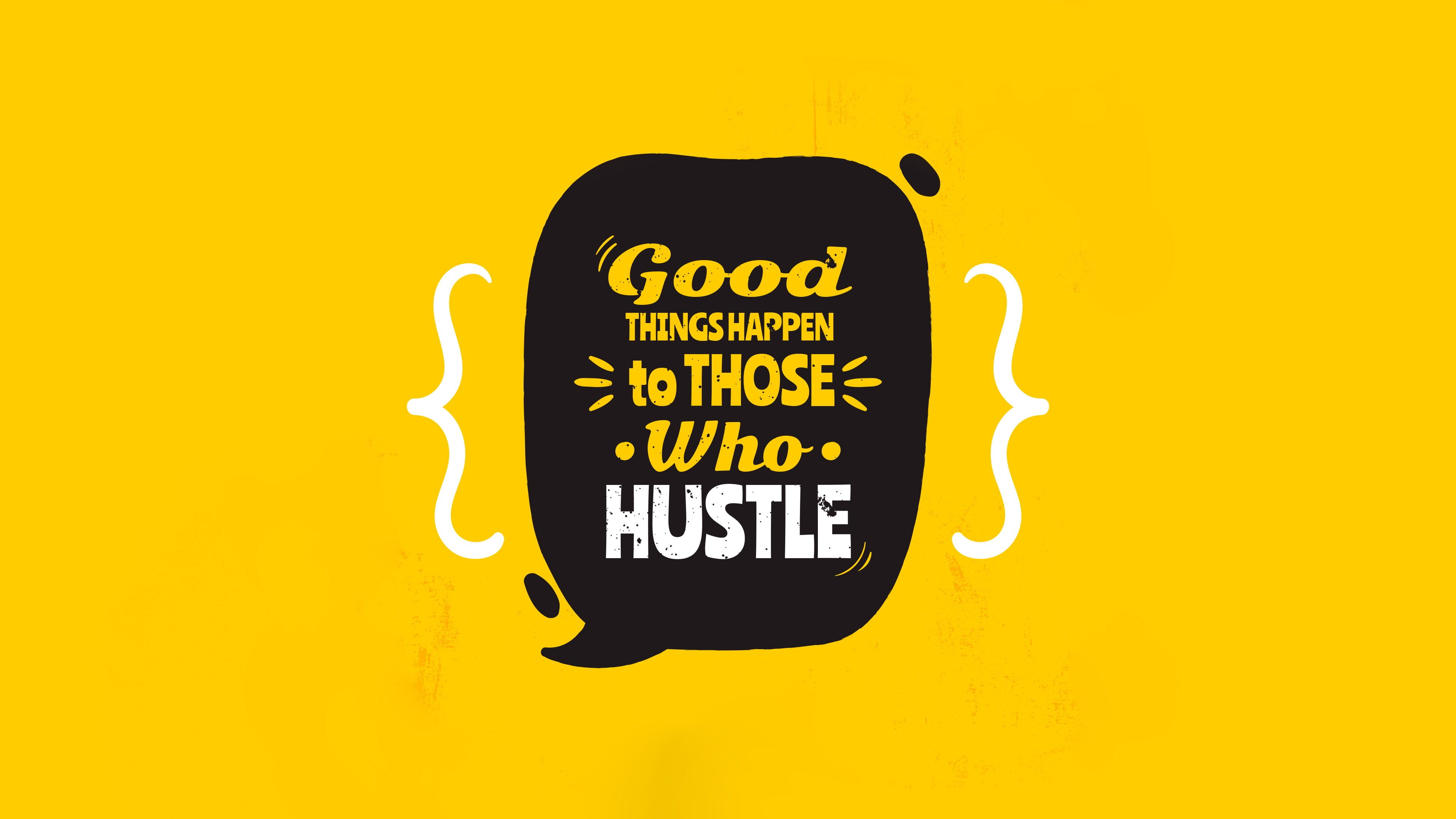 Quote Text Typography Yellow Background 4k Wallpaper Hdwallpaper Desktop Wallpaper Quotes Desktop Wallpaper Quotes Iphone Wallpaper Words
