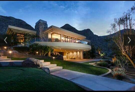 Lovely as a beach villa
