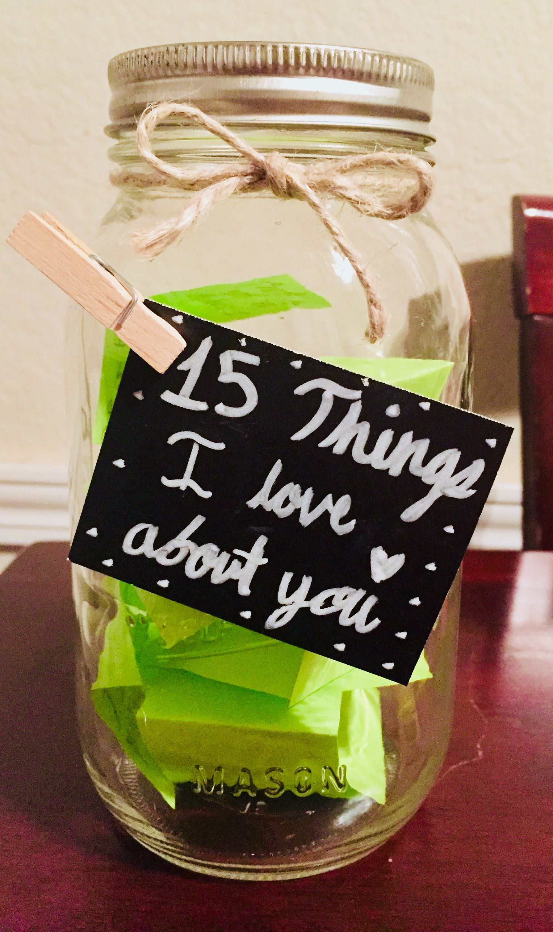 Cute Gift Boxes To Send To Friends Ideas
