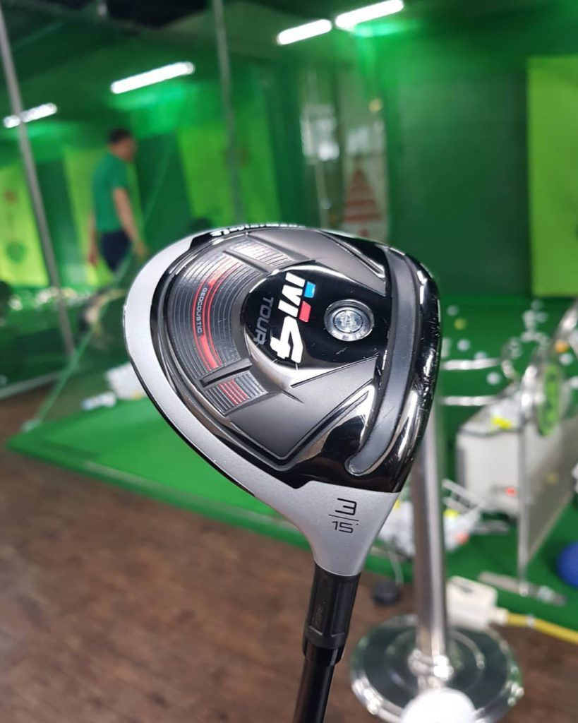 Golf Driver Reviews >> Taylormade M4 Driver Reviews Used Golf Golf Driver Reviews