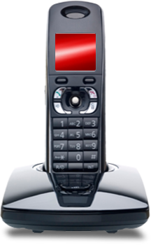 picture of a phone | Internet phone, Cable providers, Phone