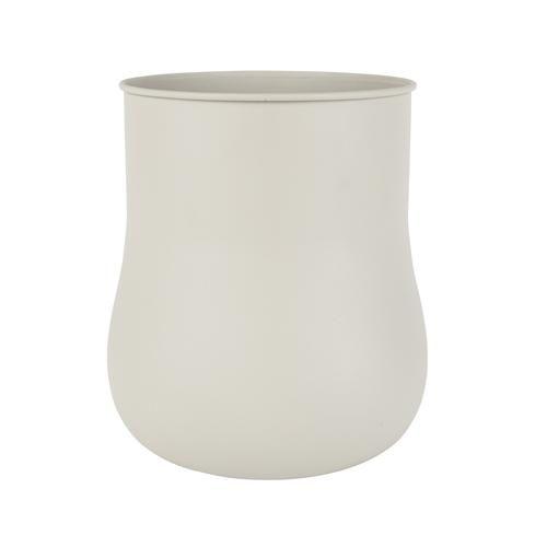 Zuiver Blob Vase XL Jetzt bestellen unter: https://moebel.ladendirekt.de/dekoration/vasen/tischvasen/?uid=7288840d-e5ec-5785-891e-606f7126c00f&utm_source=pinterest&utm_medium=pin&utm_campaign=boards #tischvasen #vasen #dekoration