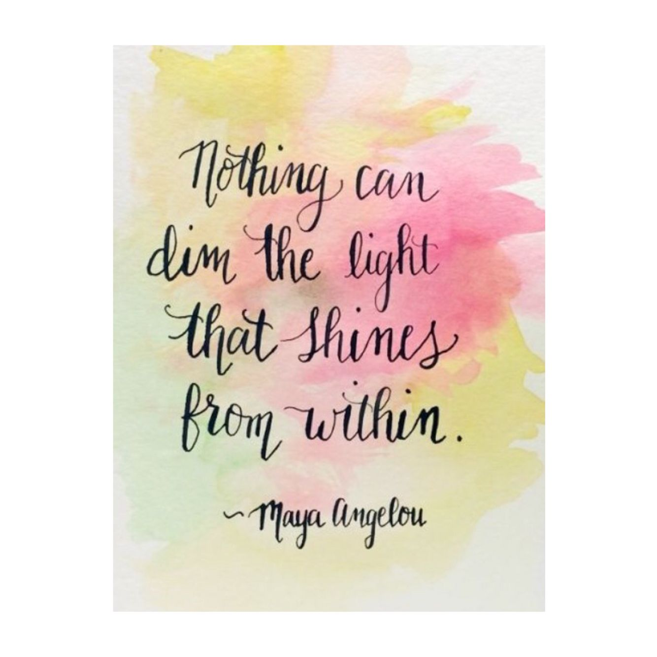 Cute Little Girl Quotes And Sayings: Quotes, Maya Angelou Quotes