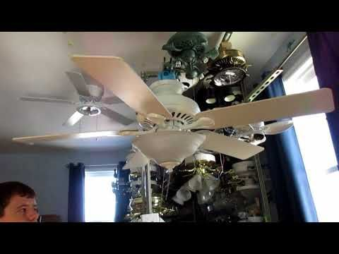 Hunter stratford 2 ceiling fan hd remake youtube fans hunter stratford 2 ceiling fan hd remake youtube aloadofball Image collections