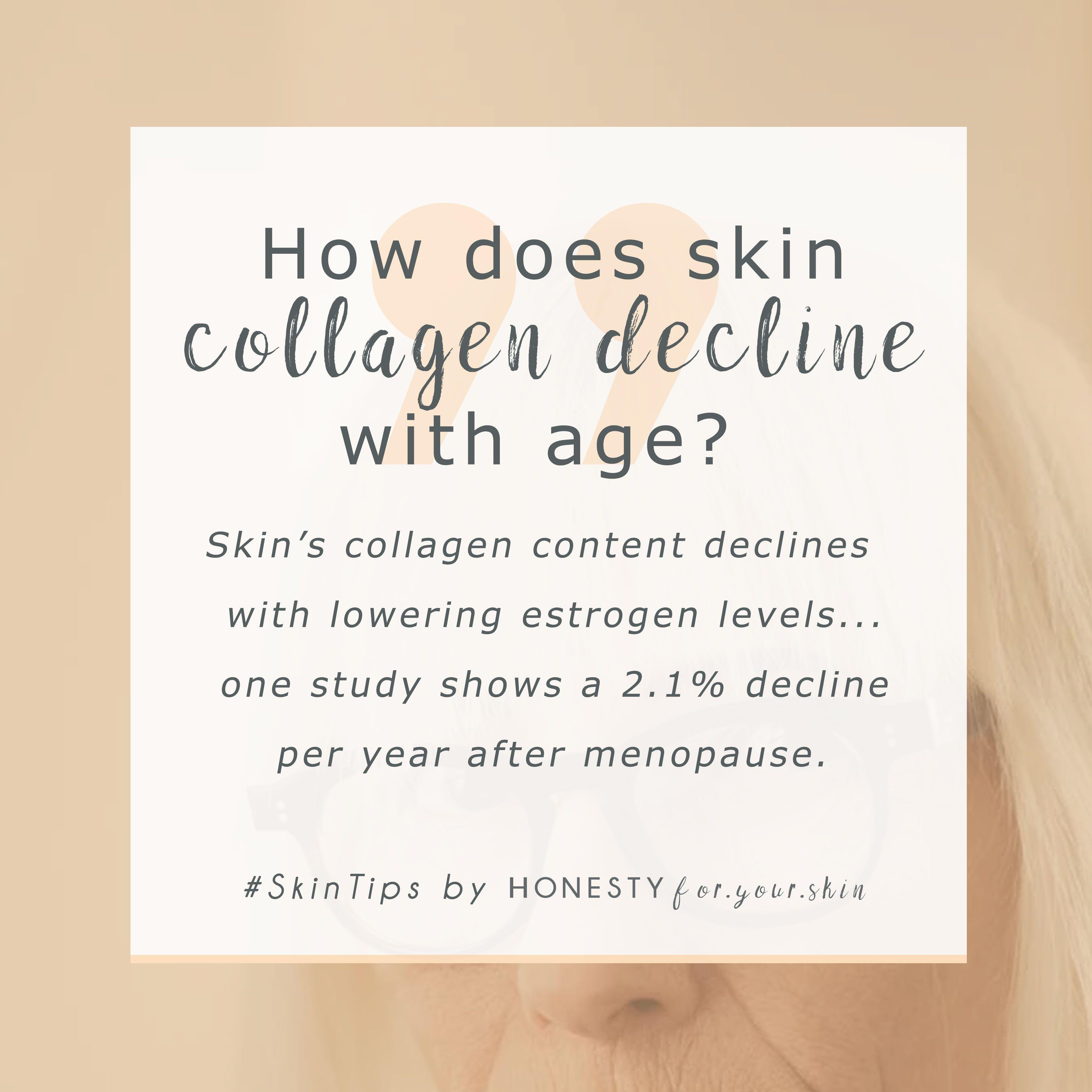 Collagen Effects On Skin Do Collagen Supplements Really Work In 2020 What Is Collagen Collagen Skin Collagen