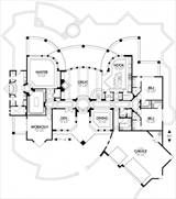 Plan 1451 House Plan Direct From The Designers Floor Plans How To Plan House Plans