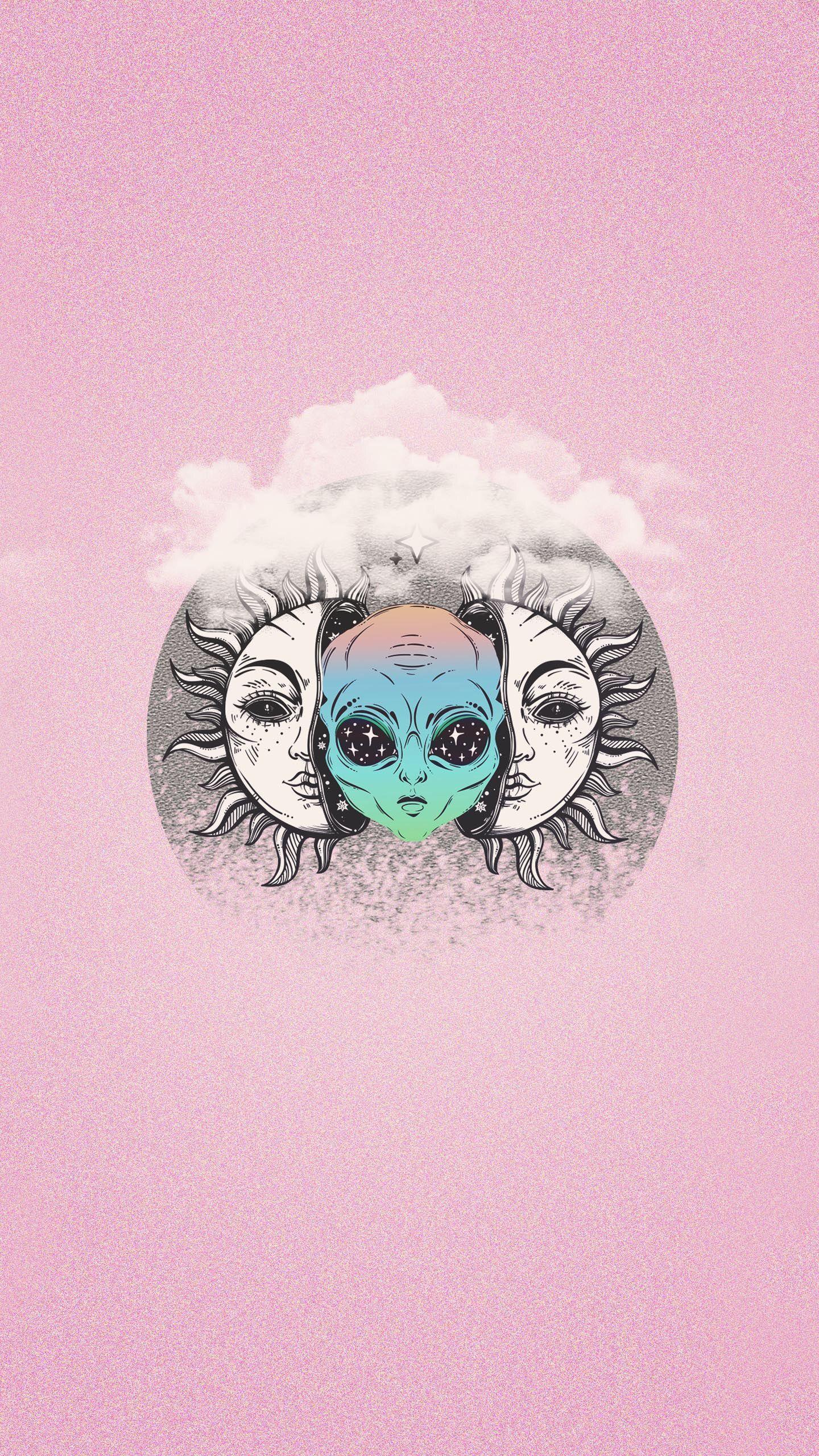 Pin By Rishika On 3 Hippie Wallpaper Psychedelic Art Trippy Wallpaper