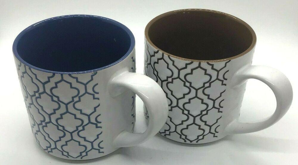 Graydon hall coffee mugs 2 mugs coffee mugs coffee lover