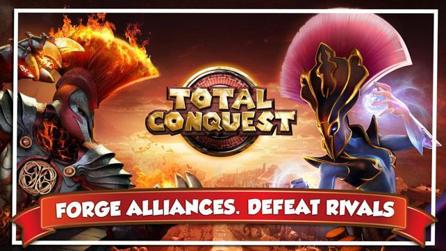 Total Conquest Hack Unlimited Tokens Foods And Gold Offline Games Download Hacks Android Games
