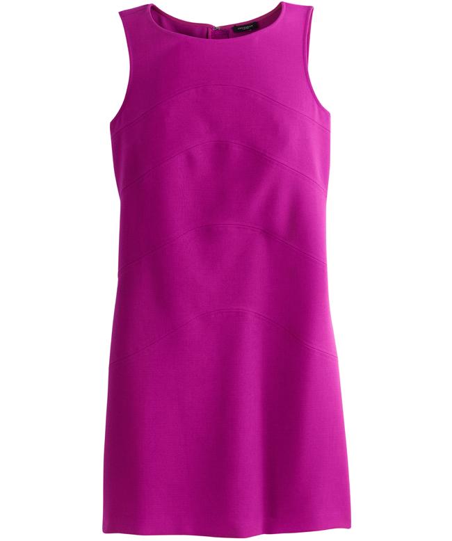 Hermosa Ann Taylor Vestidos De Novia Modelo - Colección del Vestido ...