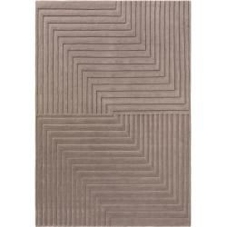 Photo of Short pile rugs