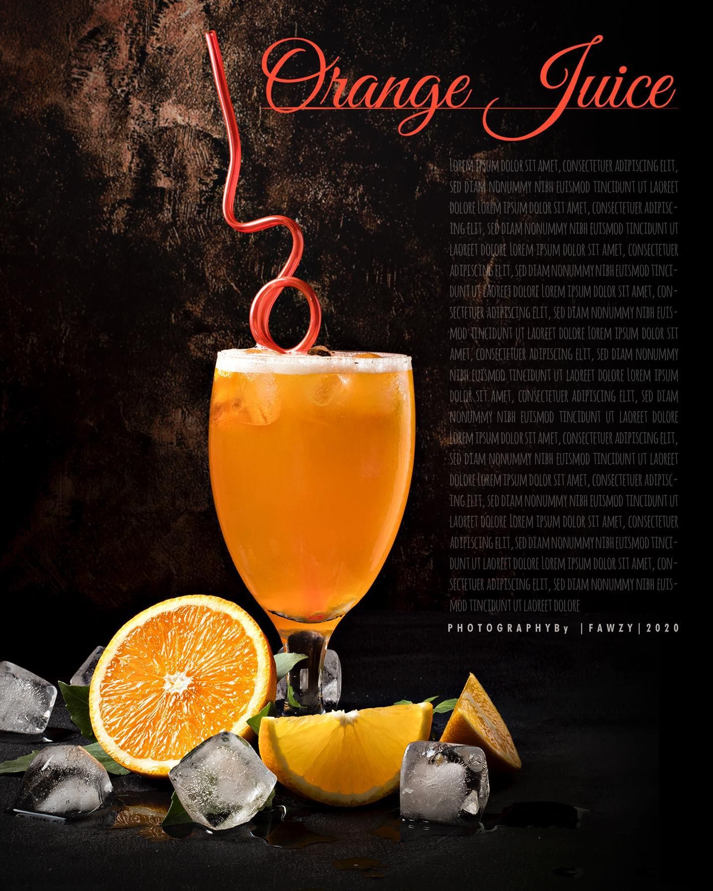 Pin By Food Photography On تصوير فوتغرافي In 2020 Alcoholic Drinks Wall Paper Phone Food