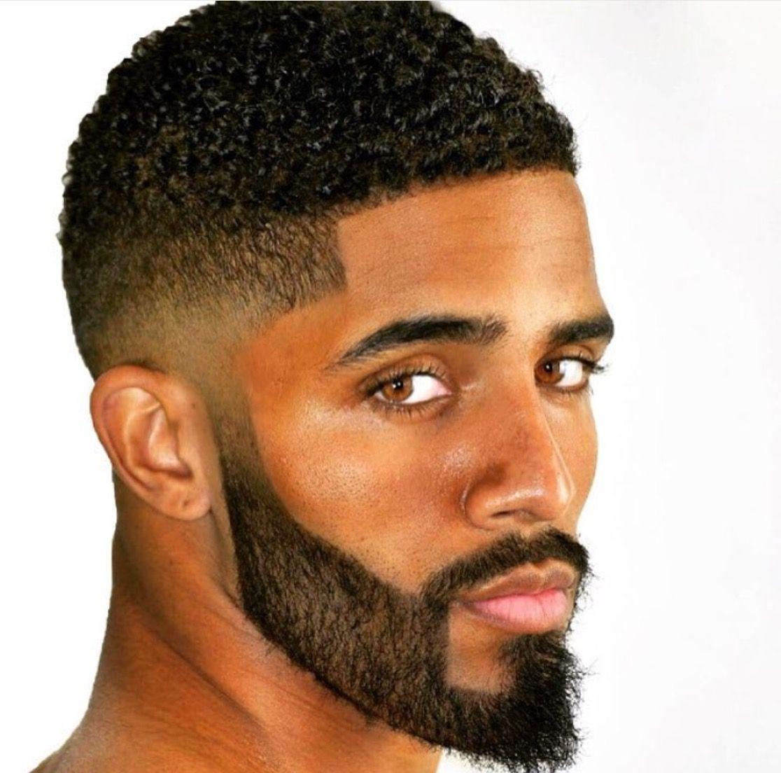 Curly haircuts black men pin by renise smith on swag haircuts  pinterest  haircuts menus